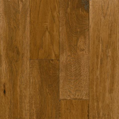 hickory clover honey sas510 hardwood