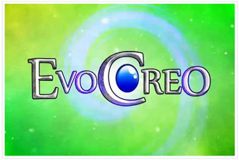 evocreo full game mod apk evocreo mod apk full game free download with unlimited money