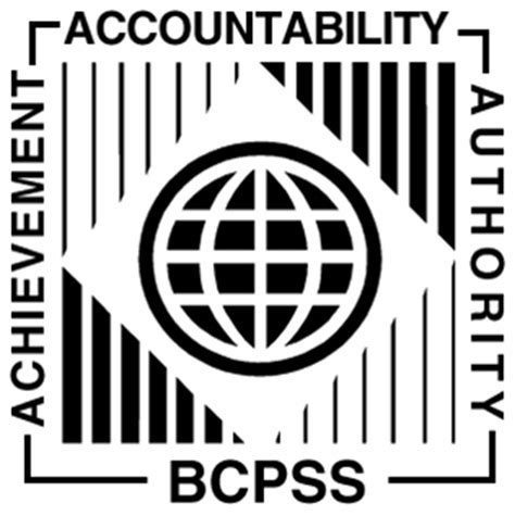 Bcpss School Calendar Vex Competitions