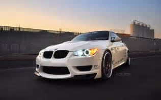 5 bmw wallpaper cars hd desktop wallpapers 1786 bmw car