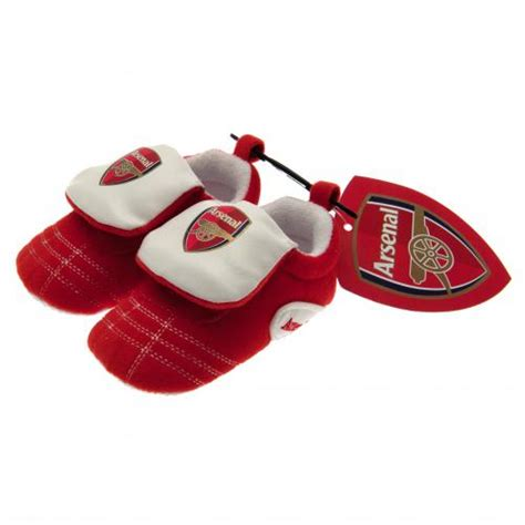 baby football shoes official premier league football club baby slippers