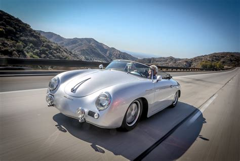 bathtub porsche for sale articles with porsche 356 speedster replica kit tag