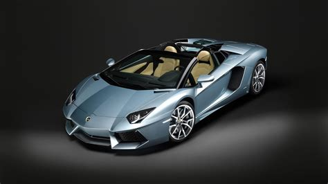 lamborghini aventador convertible lamborghini aventador roadster crash automotive car