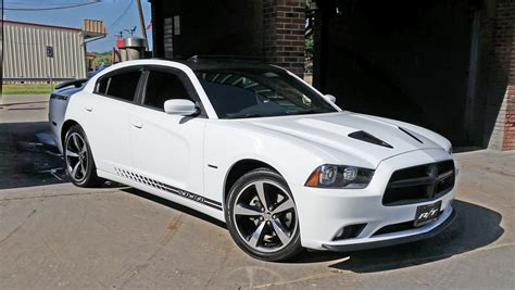 dodge charger ram air dodge charger road runner ram air 2011 2014