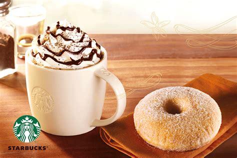 Day Vanila Latte 50 S X 20gr i freebies malaysia promotions gt starbucks free