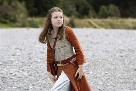 narnia film lucy lucy pevensie prince caspian narnia for narnia and