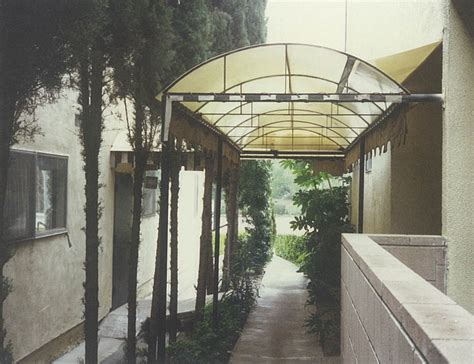 residential canvas awnings awnings c c canvas