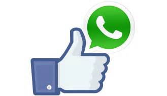 Whats app related keywords amp suggestions whats app long tail