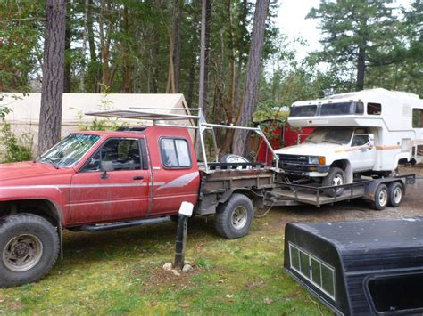 85 toyota 4x4 85 sunrader 4x4 diesel project general discussion