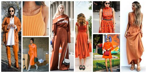 Clothing Color Trends For 2017 | spring 2017 fashion trends what colors to wear this