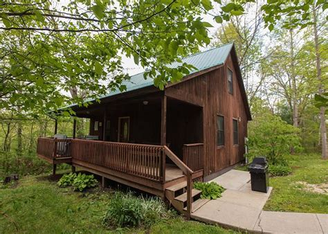 Hocking Cabins For Couples s paradise hocking cabins s cave