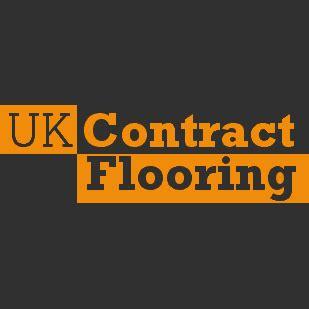 uk contract flooring ukcontractfloor