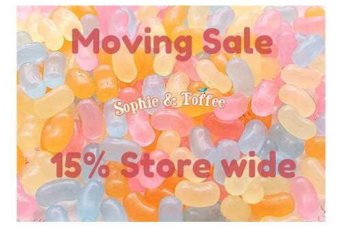 sophie and toffee coupon code