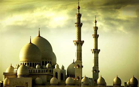 wallpaper green mosque islamic architecture hd mosque wallpapers hd wallpapers