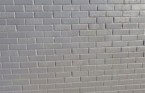 free stock photos rgbstock free stock images grey brick wall tacluda july 26 2013 14