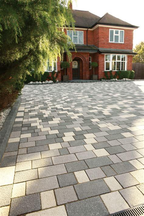 home design center granite drive black granite paving bradstone panache lsd co uk