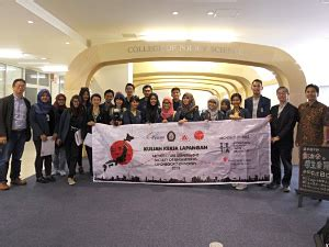 short biography about diponegoro news graduate school of policy science ritsumeikan