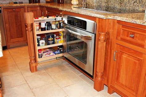Best Kitchen Backsplash Ideas eight strangely satisfying hidden kitchen compartments