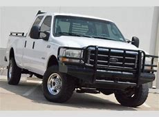 Sell used 2003 FORD F350 LARIAT CREW DIESEL 4X4 LTH SEATS ... 2003 Ford F350 4x4 For Sale In Texas