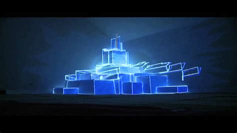 diy projection mapping maxresdefault jpg