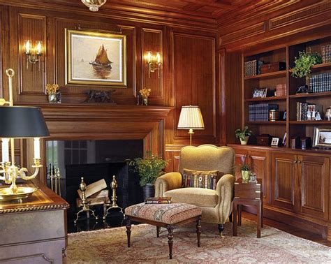 gentleman s home office country home office ideas 13 best images about gentleman s room on pinterest