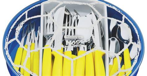 empresas criam produtos verde amarelos inspirados na copa empresas criam produtos verde amarelos inspirados na copa