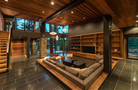 Definition Of Great Room