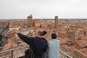 imposta di soggiorno bologna tassa di soggiorno arriva il regolamento bologna