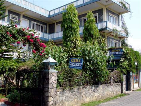 buy house in pokhara nepal buy house in pokhara nepal giri guest house hotels in pokhara nepal pokhara travel guide