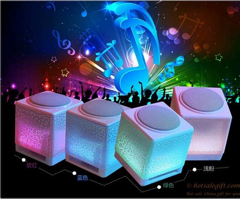 moonlight speakers moonlight speakers home decoration