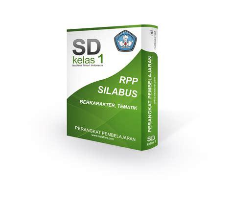 rpp berkarakter smp mts dan download gratis silabus rpp berkarakter smp mts dan download gratis silabus