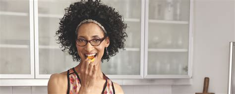 carla hall hair chef s table carla hall of the chew jetmag com
