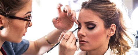Make Up Artist Bennu Cosmetica Vacatures Promotion Partners