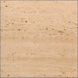 light beige travertine from iran granite limestone