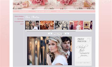 bridal websites usa wedding websites decoration