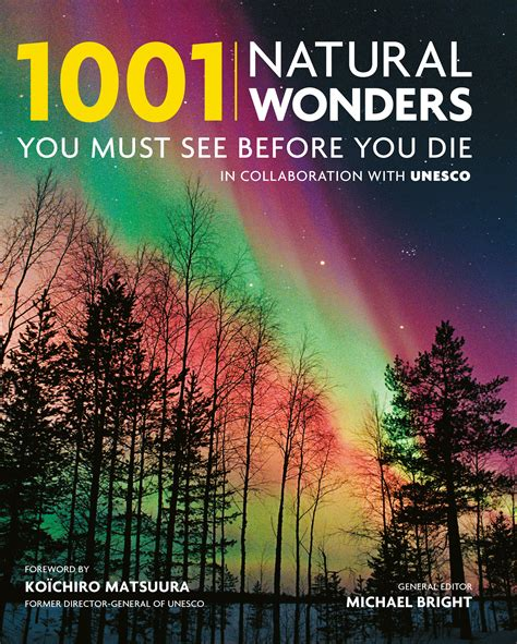 1001 photographs you must see in your lifetime hardcover paul lowe target 1001 natural wonders you must see before you die michael bright 9781760292881 allen