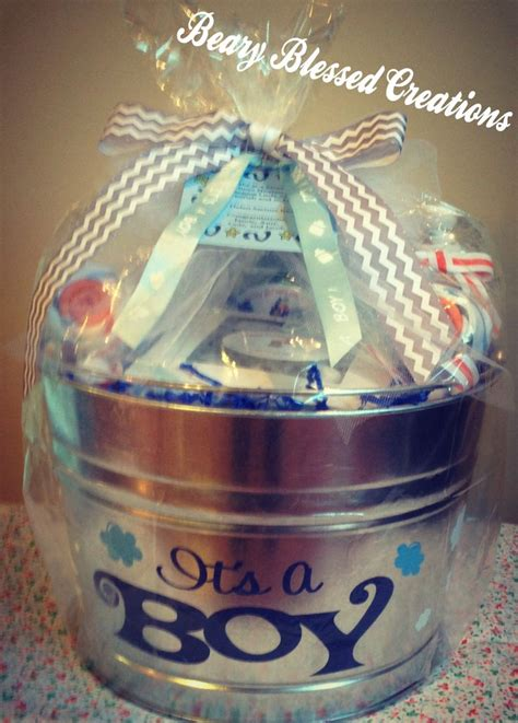 Baby Shower Gifts Ideas For Boys by Boy Baby Shower Gift Ideas Www Imgkid The Image
