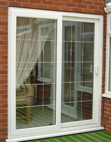 Best Patio Sliding Doors 20 Benefits Of Sliding Patio Doors Interior Exterior Doors