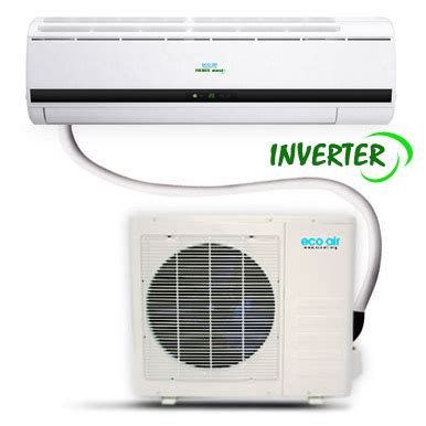 Ac 3 4 Pk Hemat Energi sejuk dan hemat energi yhendiana