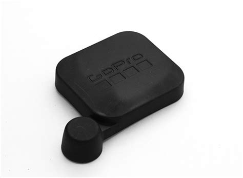 Gopro Lens Cover Cap Protector For 3 Gopro 3 Dive Housing Lens Cover Cap Protector
