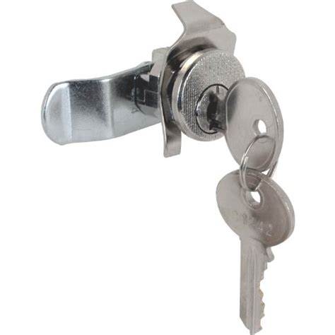 ace hardware usps cheap mailbox locks tools home improvement categories