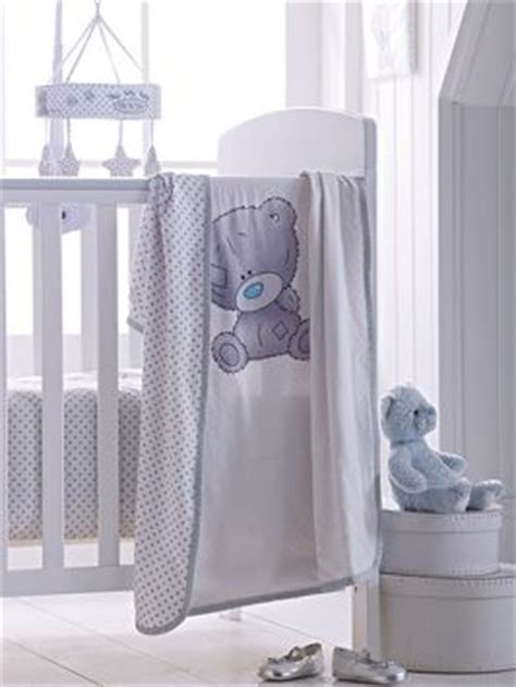 tatty teddy bedroom ideas tiny tatty teddy fleece blanket baba kamer pinterest