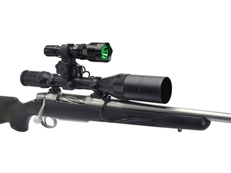 cyclops varmint gun light cyclops vb250 scope mounted varmint light mpn cyc vb250 k