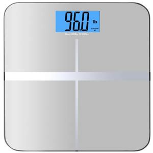best bathroom scales 2017 comparison and reviews