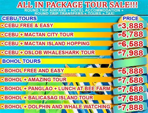 travel agency promo philippines 2017 lifehacked1st