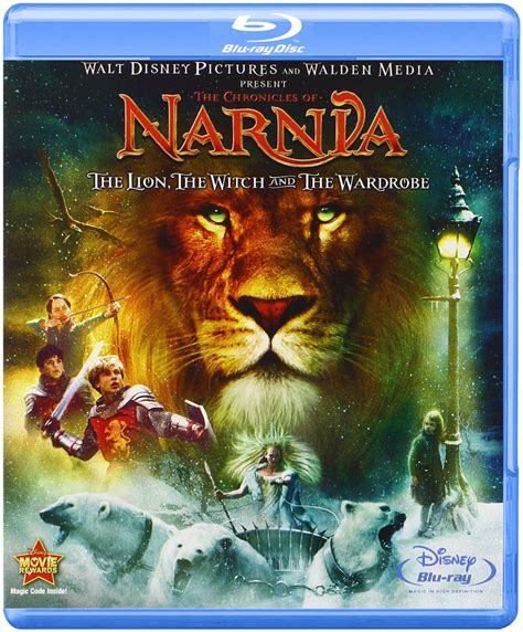 jadwal film narnia 2015 the chronicles of narnia the lion the witch and the