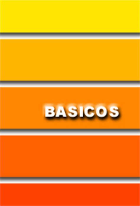 Www Home colorantes basicos