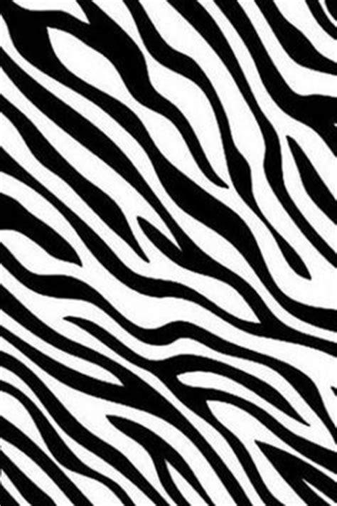 zebra pattern dwg animal print stencils printable printable zebra print