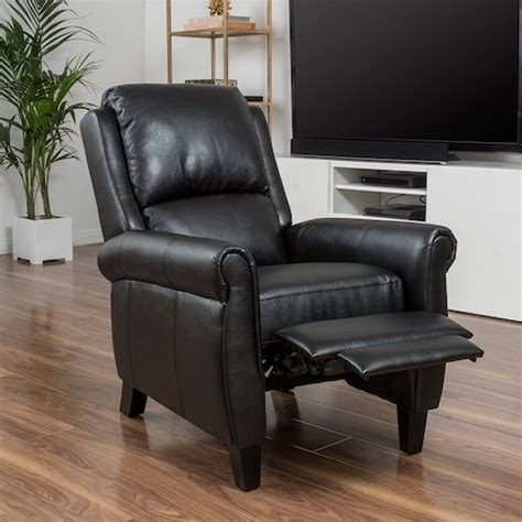living room recliner chairs top 10 best recliner chairs for living room in 2017