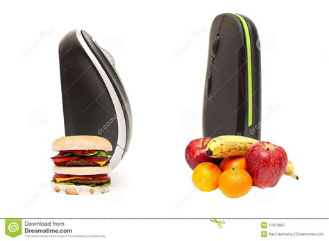 Mouse Wireless M Tech Slim Gambar mouse diet stock image image of hardware equipment